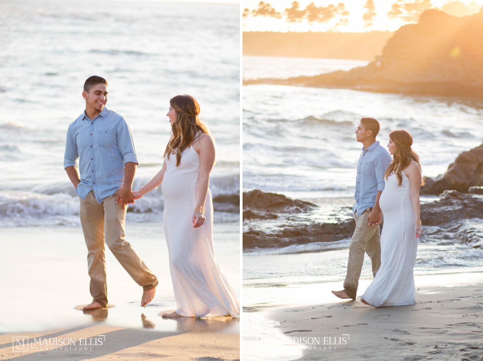 Aaron+Lauren_LagunaBeach_Maternity_039
