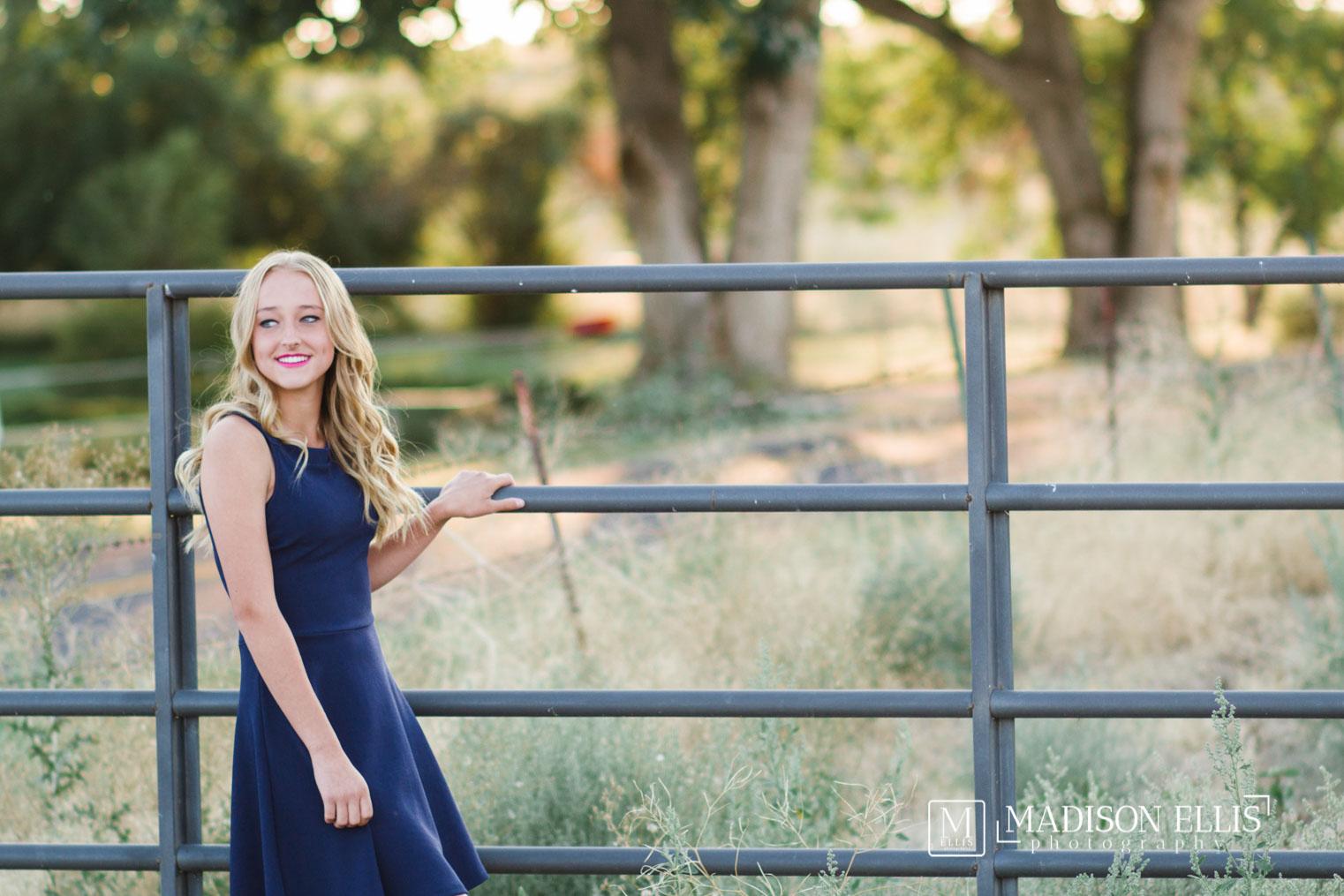 Idaho_Alyssa_MadisonEllisPhotography-7