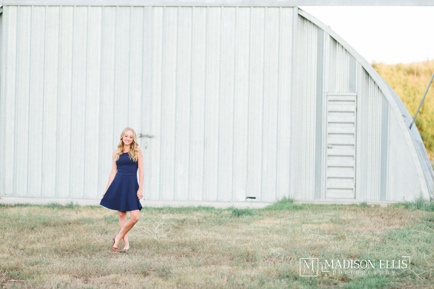 Idaho_Alyssa_MadisonEllisPhotography-9