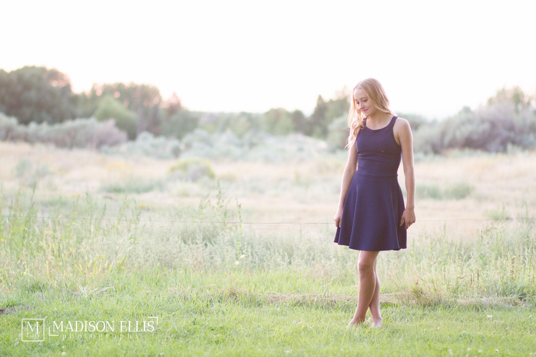 Idaho_Alyssa_MadisonEllisPhotography_-6