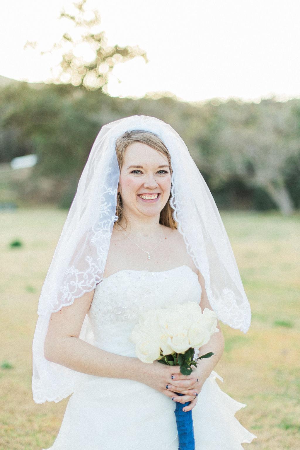 Madison Ellis Photography