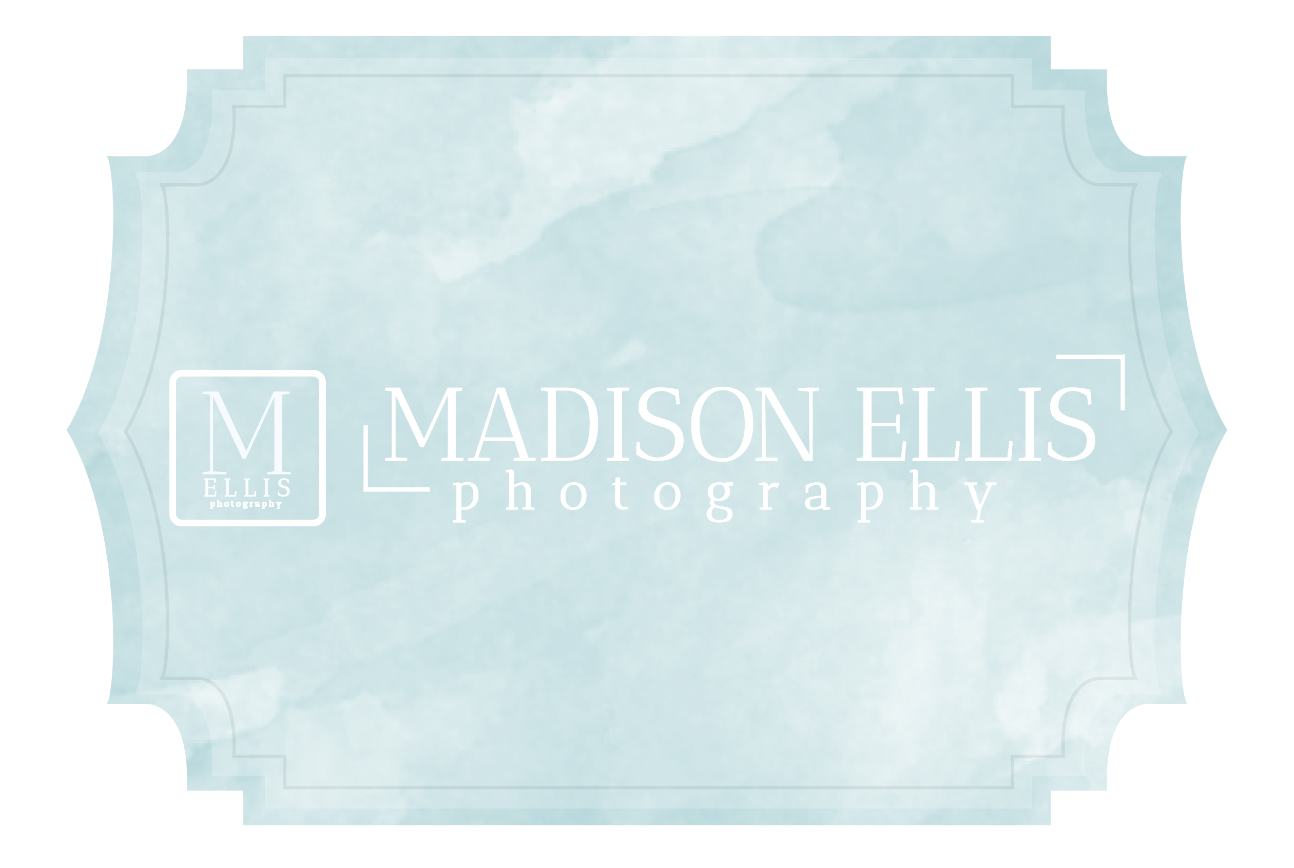 Madison Ellis Photography