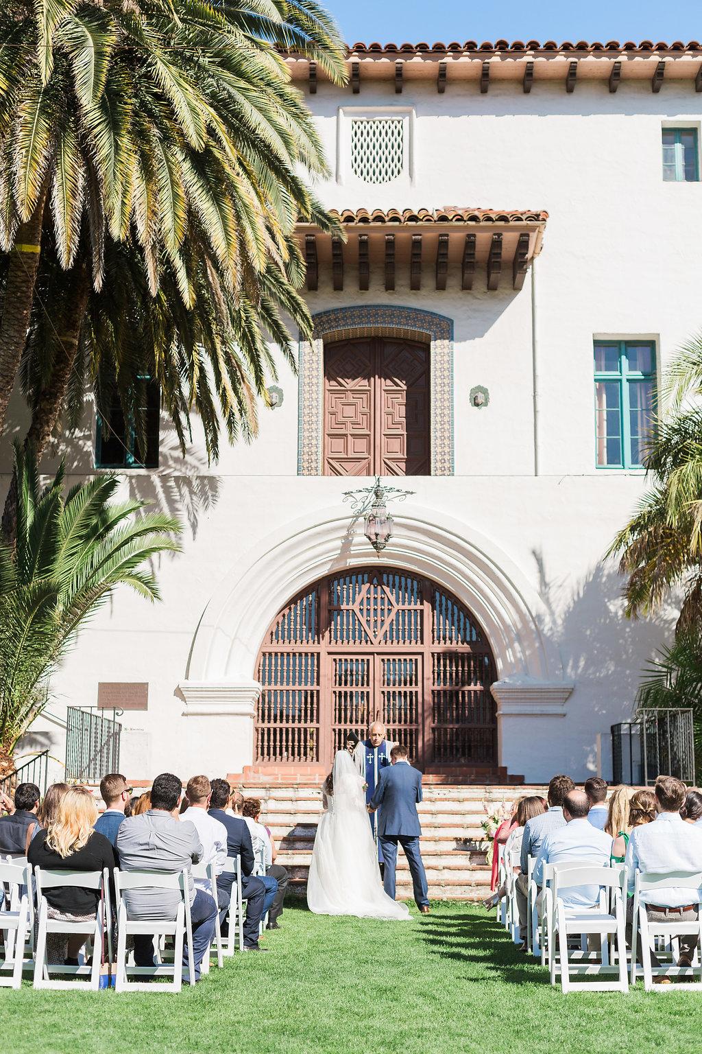 Santa-Barbara-Courthouse