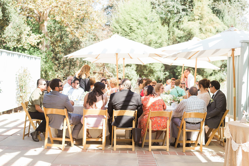 Rancho Santa Ana Botanic Garden, Madison Ellis Photography