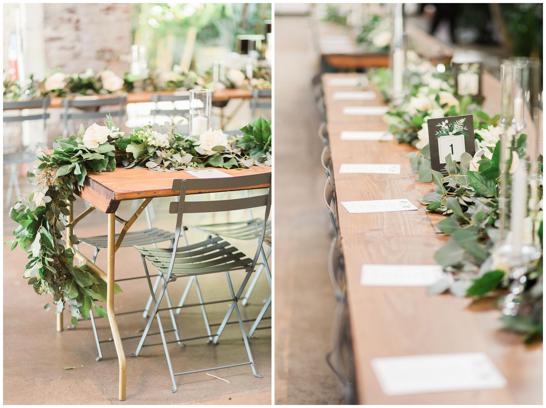 Urban DTLA Wedding at Millwick By Wedding Photographer Madison Ellis (76)