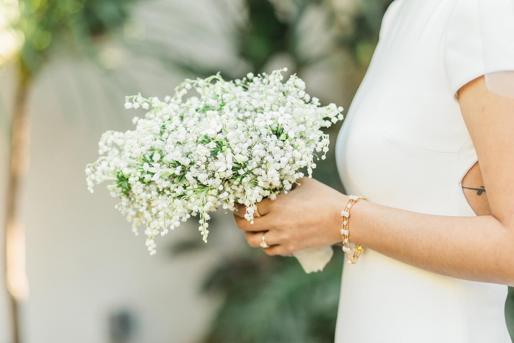 Urban DTLA Wedding at Millwick By Wedding Photographer Madison Ellis (37)