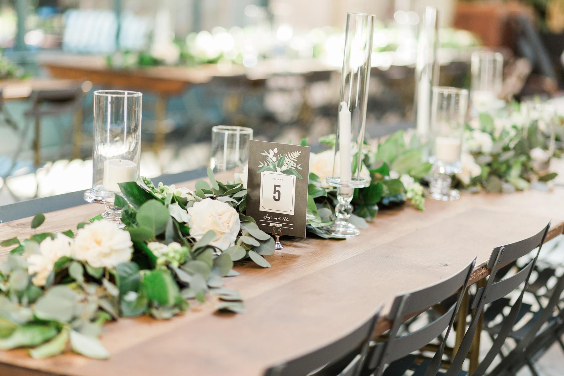 Urban DTLA Wedding at Millwick By Wedding Photographer Madison Ellis (12)
