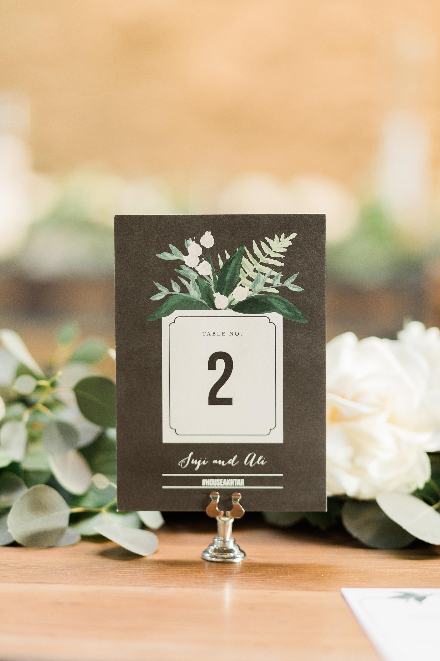 Urban DTLA Wedding at Millwick By Wedding Photographer Madison Ellis (8)