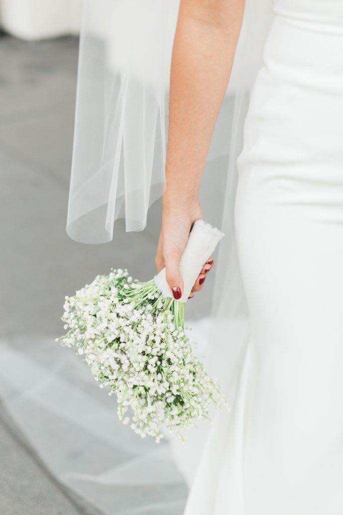 Urban DTLA Wedding at Millwick By Wedding Photographer Madison Ellis (60)