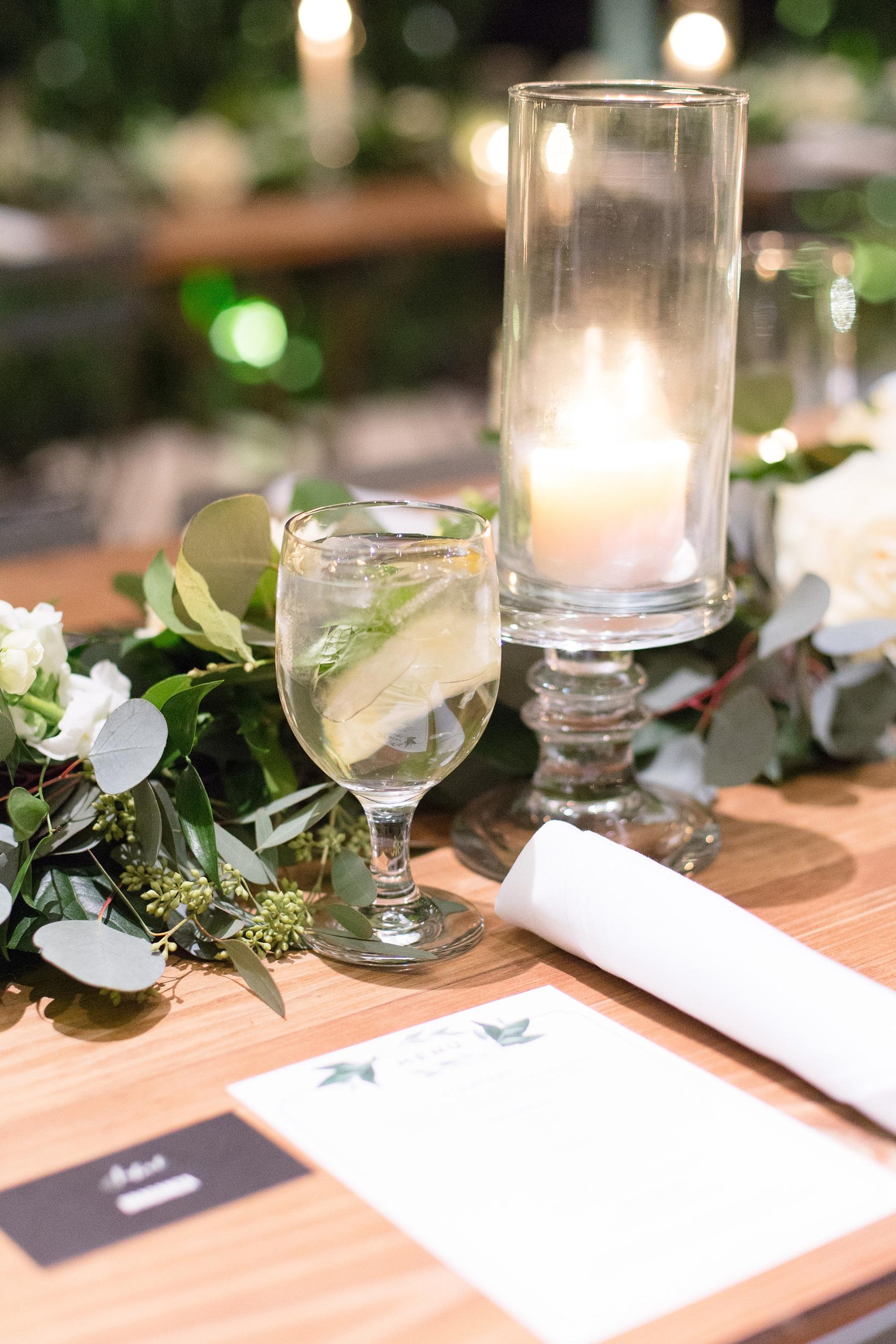 Urban DTLA Wedding at Millwick By Wedding Photographer Madison Ellis (49)