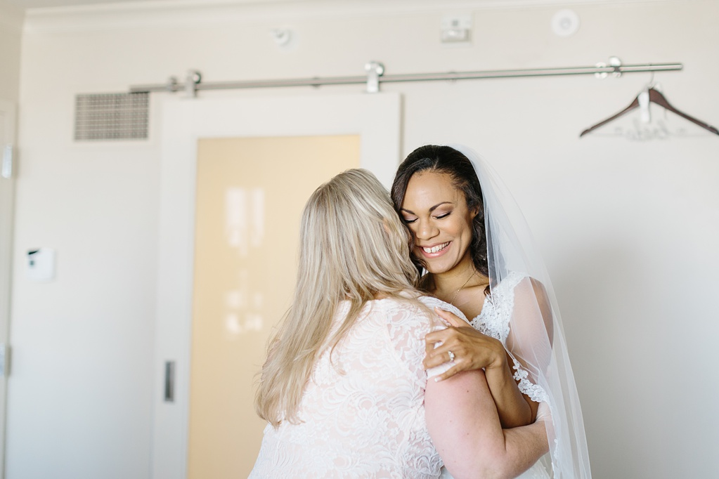 Natural Light Church Wedding In Irvine California By Madison Ellis Photography (62)
