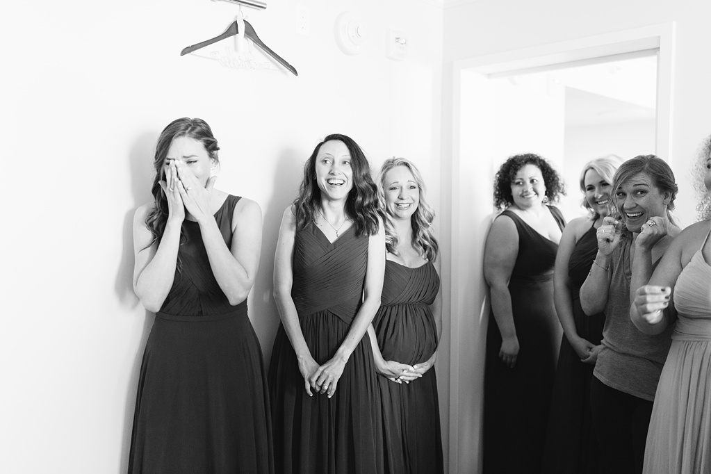 Natural Light Church Wedding In Irvine California By Madison Ellis Photography (54)