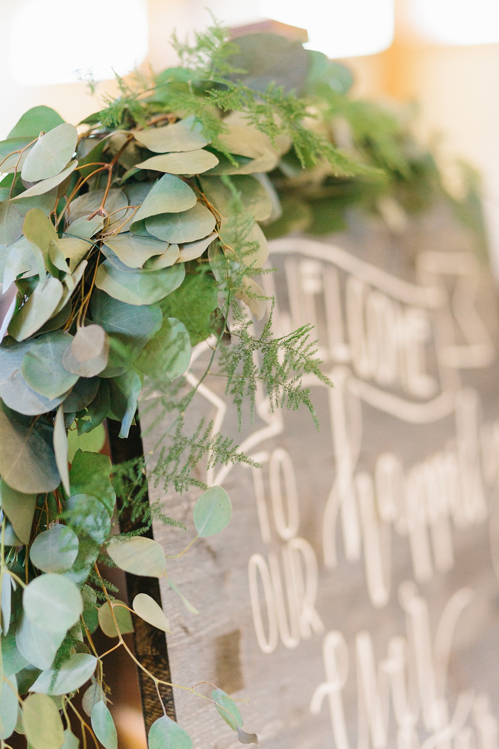 Natural Light Church Wedding In Irvine California By Madison Ellis Photography (37)