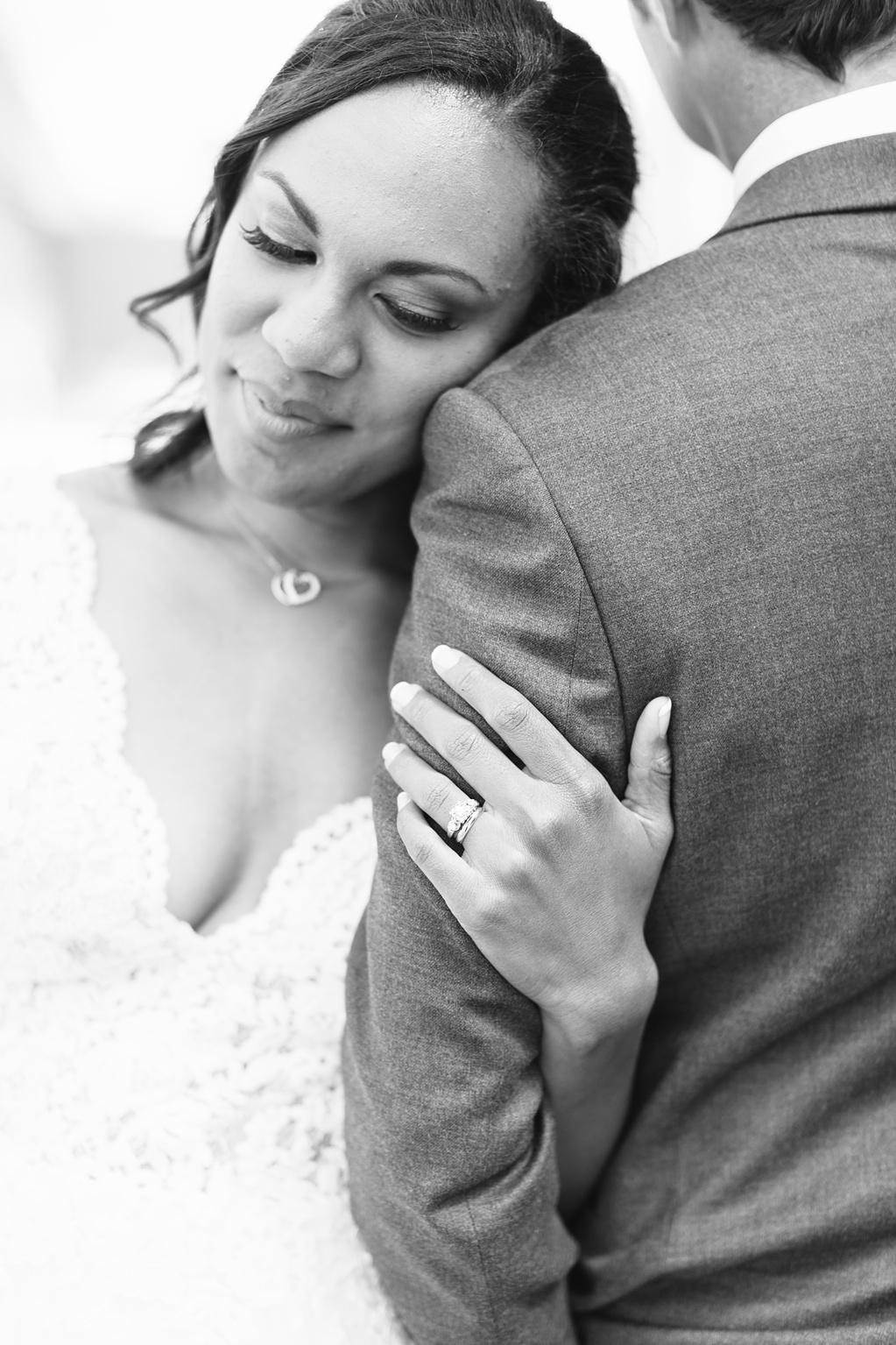 Natural Light Church Wedding In Irvine California By Madison Ellis Photography (31)