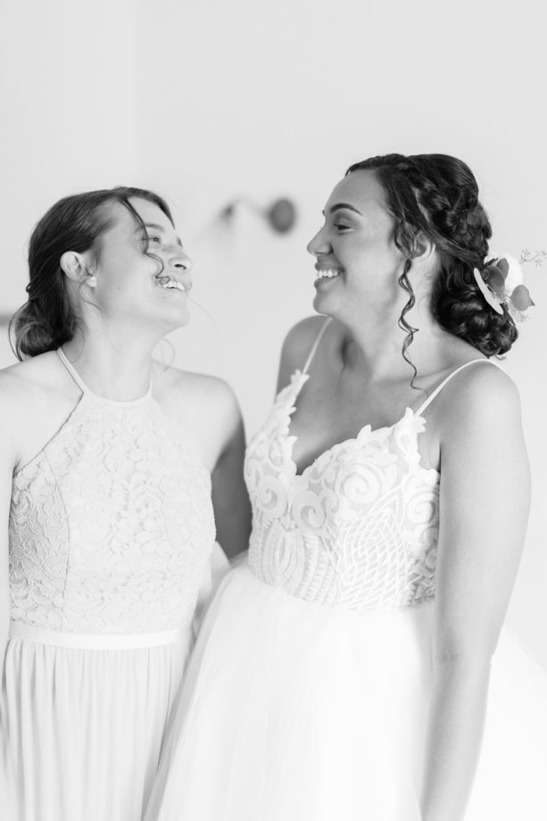 An Organic Floral Inspired Summer Wedding in the open fields of Hamilton Oaks, San Juan Capistrano by Wedding Photographer Madison Ellis (27)