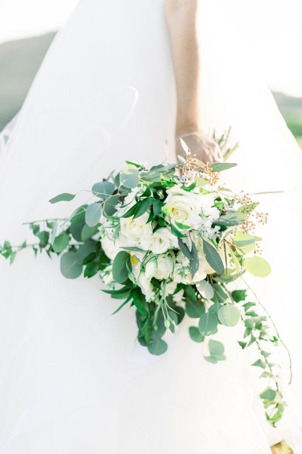 An Organic Floral Inspired Summer Wedding in the open fields of Hamilton Oaks, San Juan Capistrano by Wedding Photographer Madison Ellis (64)