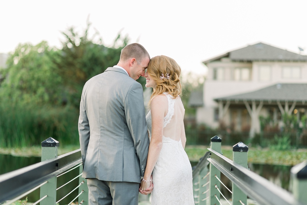 White Barn Inspired Summer Wedding In The Valley of Arroyo Grande, California by Wedding Photographer Madison Ellis. (32)