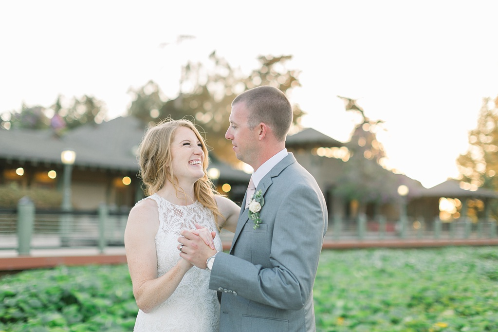 White Barn Inspired Summer Wedding In The Valley of Arroyo Grande, California by Wedding Photographer Madison Ellis. (23)