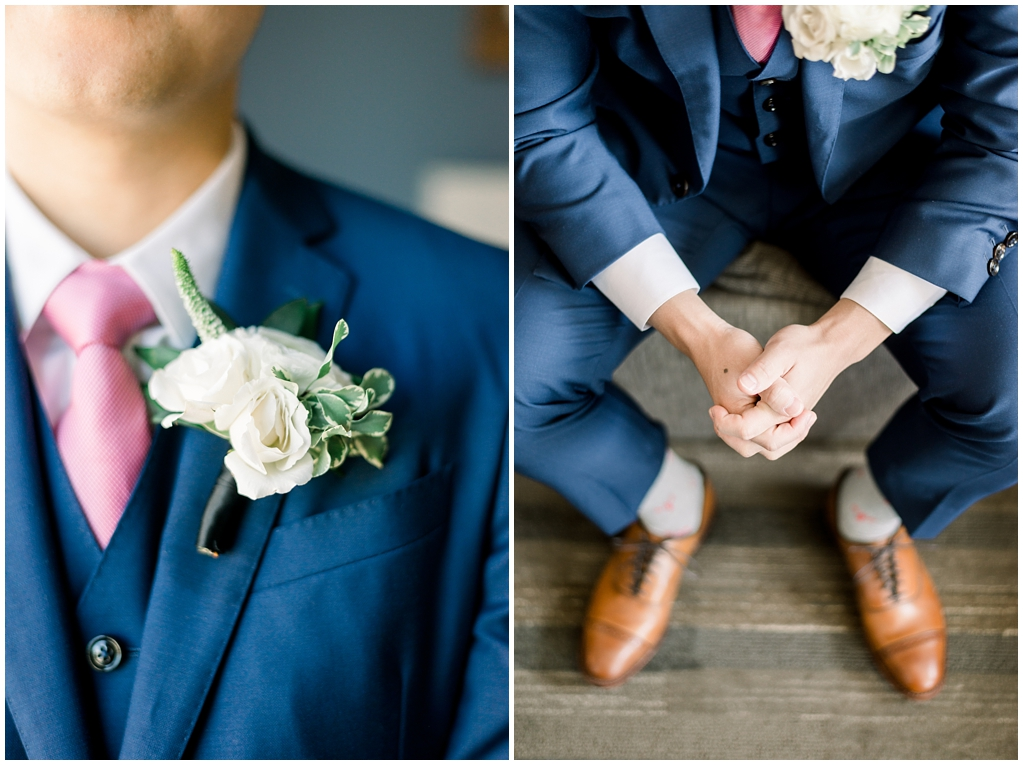 Urban garden wedding at the colony house by natural light photographer madison ellis photography (25)