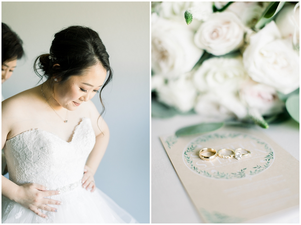 Urban garden wedding at the colony house by natural light photographer madison ellis photography (21)