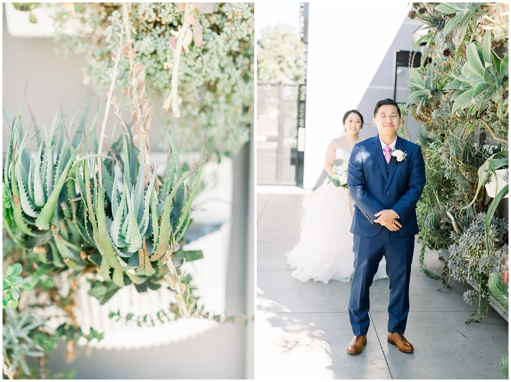 Urban garden wedding at the colony house by natural light photographer madison ellis photography (20)