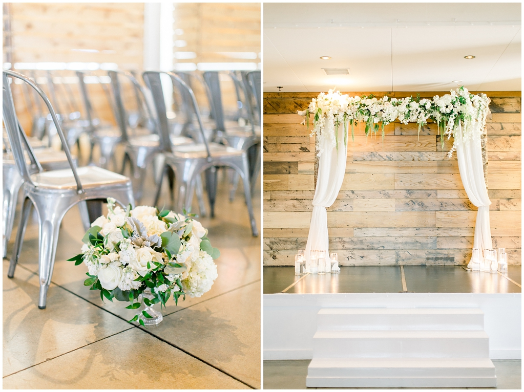 Urban garden wedding at the colony house by natural light photographer madison ellis photography (47)