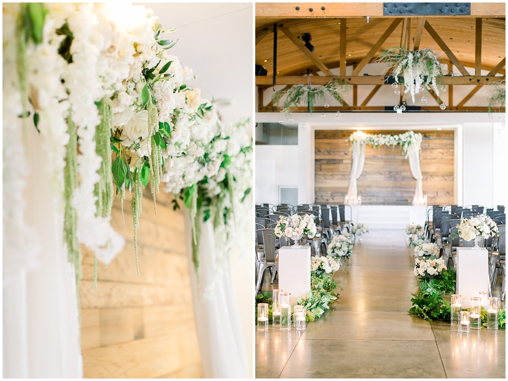 Urban garden wedding at the colony house by natural light photographer madison ellis photography (46)