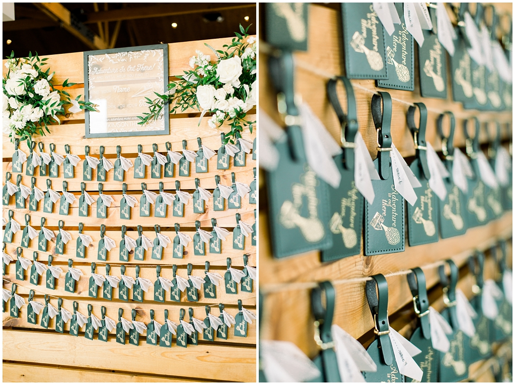 Urban garden wedding at the colony house by natural light photographer madison ellis photography (10)