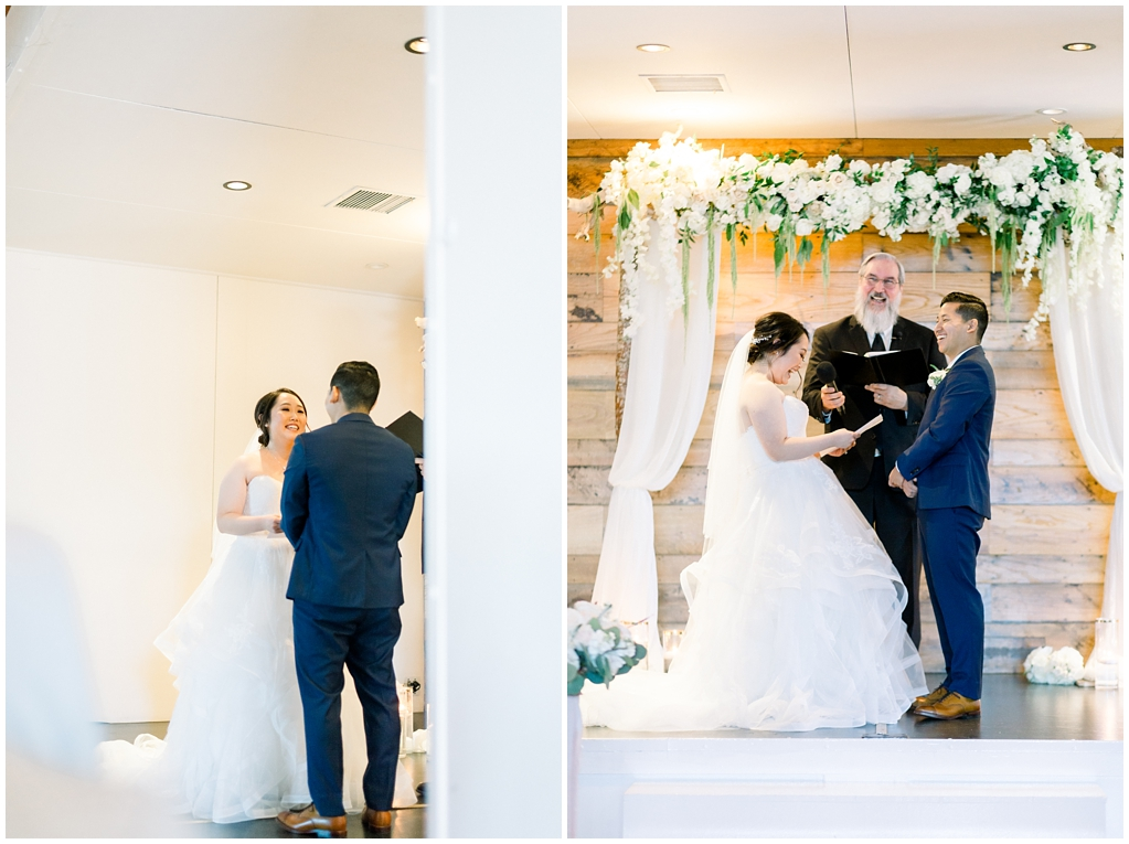 Urban garden wedding at the colony house by natural light photographer madison ellis photography (42)