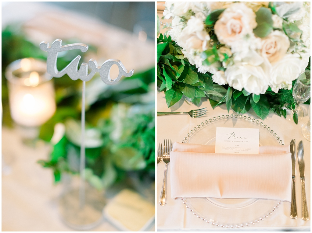 Urban garden wedding at the colony house by natural light photographer madison ellis photography (8)