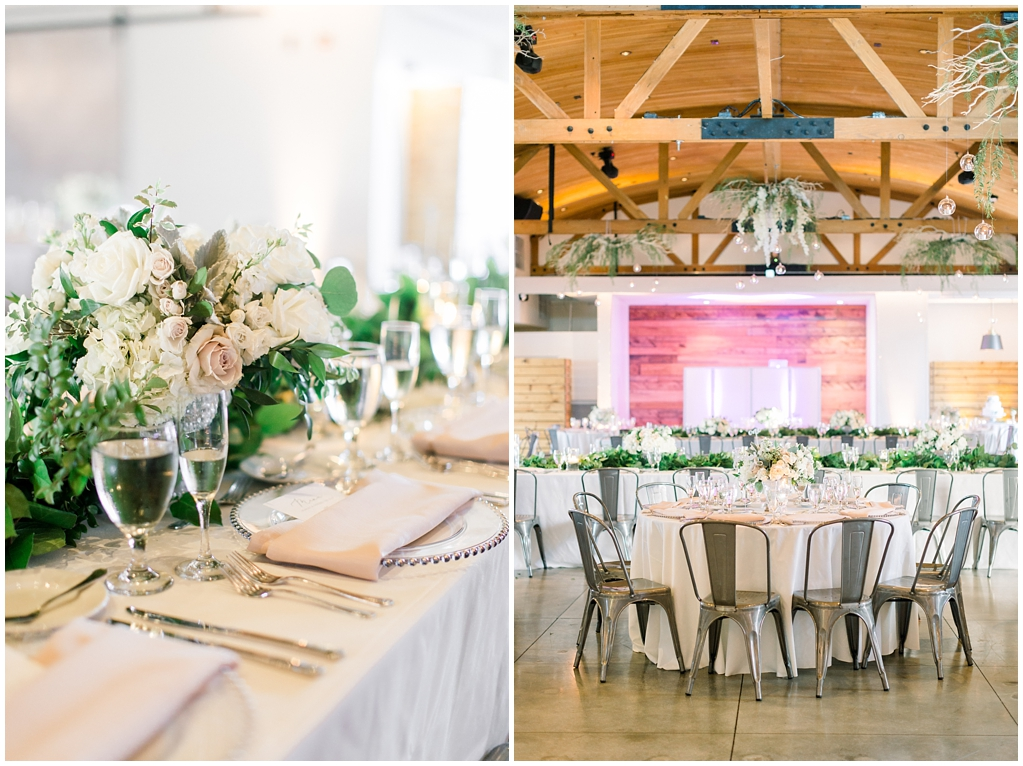 Urban garden wedding at the colony house by natural light photographer madison ellis photography (6)