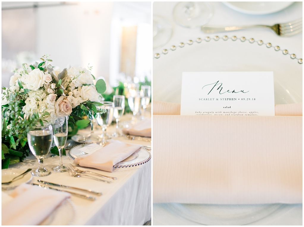 Urban garden wedding at the colony house by natural light photographer madison ellis photography (39)