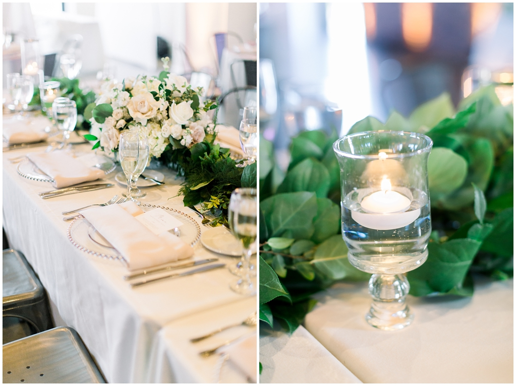 Urban garden wedding at the colony house by natural light photographer madison ellis photography (36)