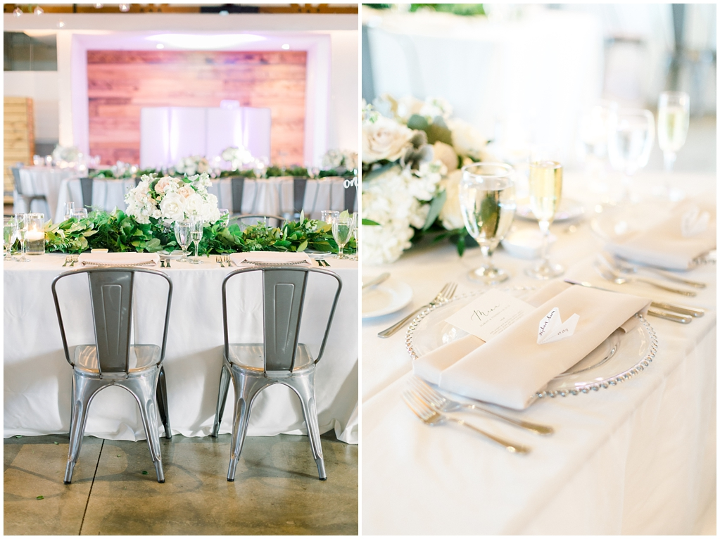 Urban garden wedding at the colony house by natural light photographer madison ellis photography (35)