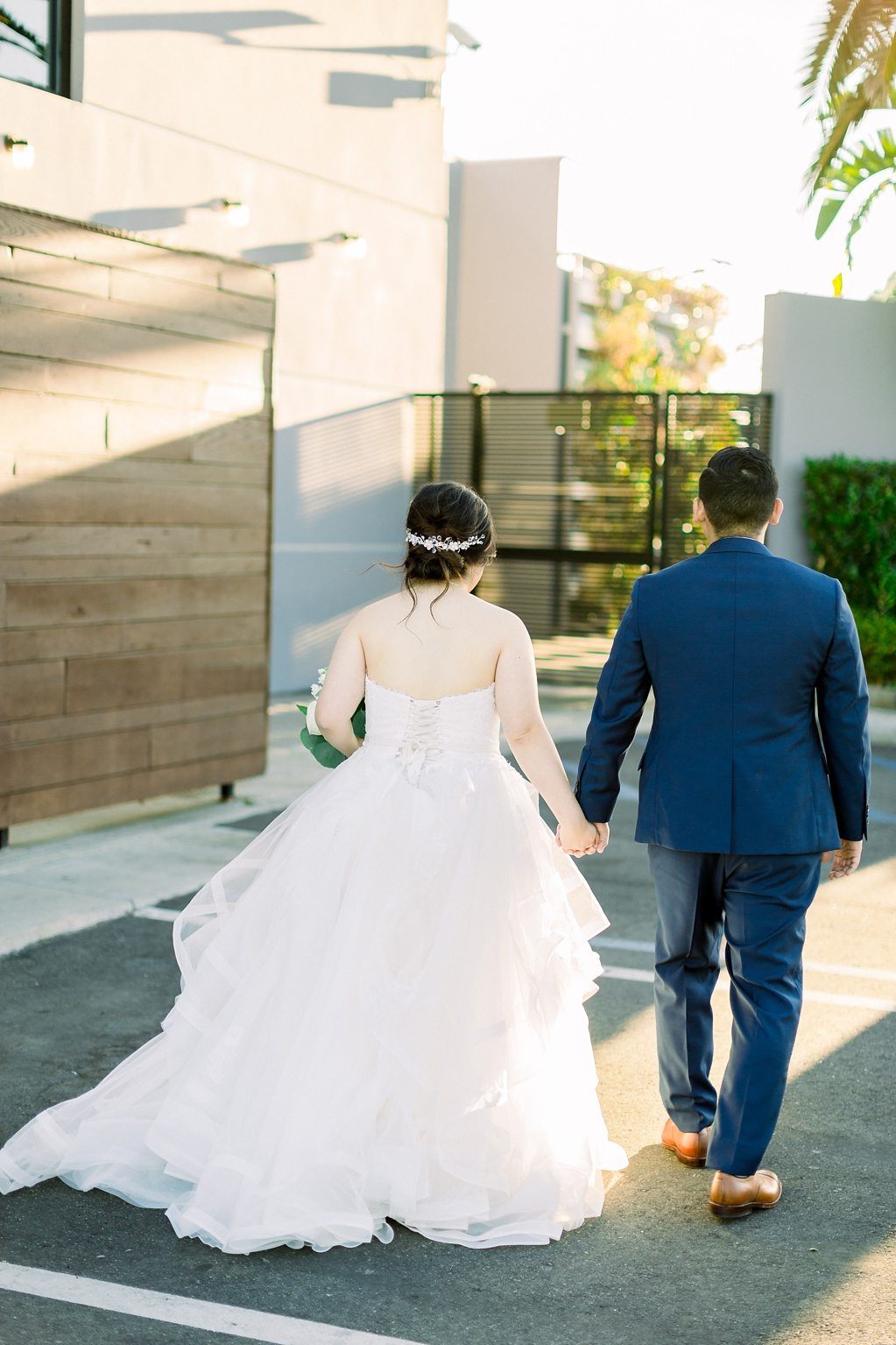092918_StephenScarletWedding_0888