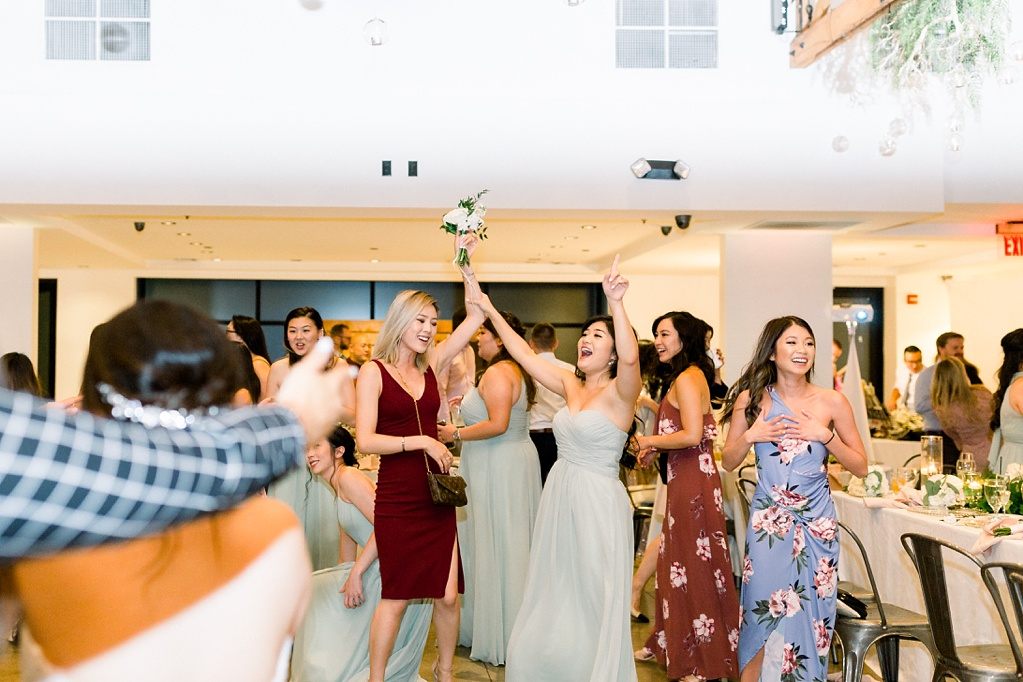 092918_StephenScarletWedding_1075