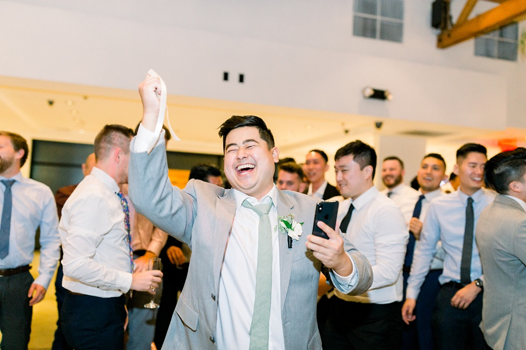 092918_StephenScarletWedding_1091