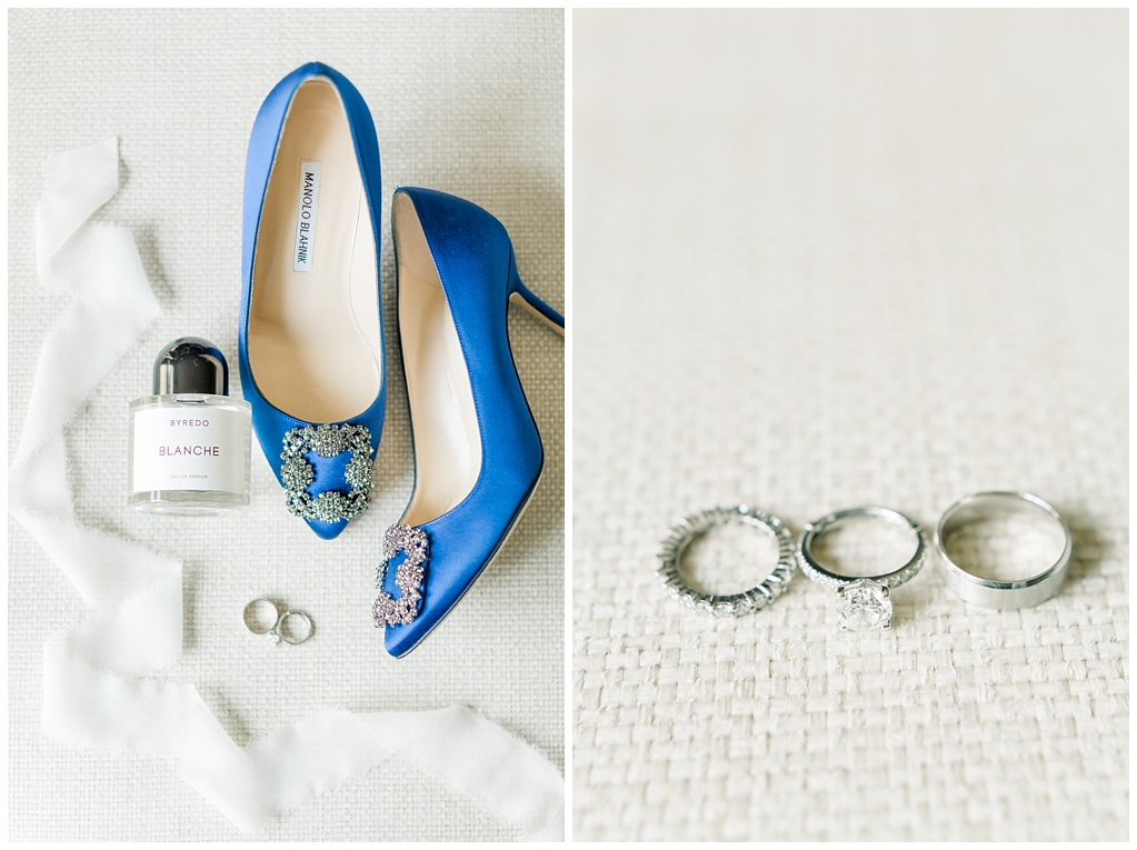 Le Meridien Hotel Wedding In Santa Monica By Madison Ellis Photography (80)