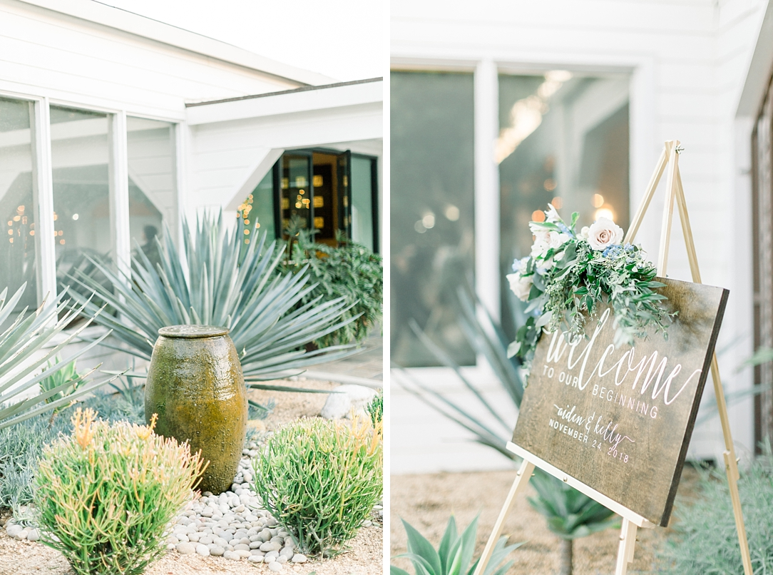 A Periwinkle Blue Inspired Wedding At Calamigos Equestrian In Burbank By Natural Light Photographer Madison Ellis. (105)