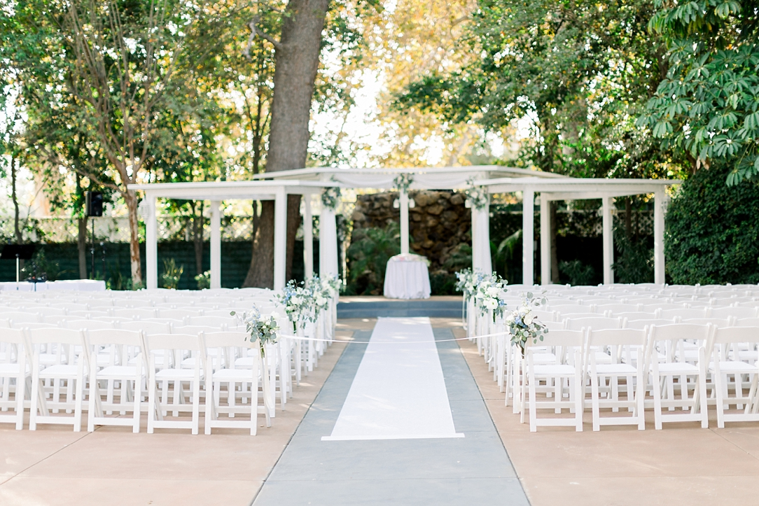 A Periwinkle Blue Inspired Wedding At Calamigos Equestrian In Burbank By Natural Light Photographer Madison Ellis. (33)
