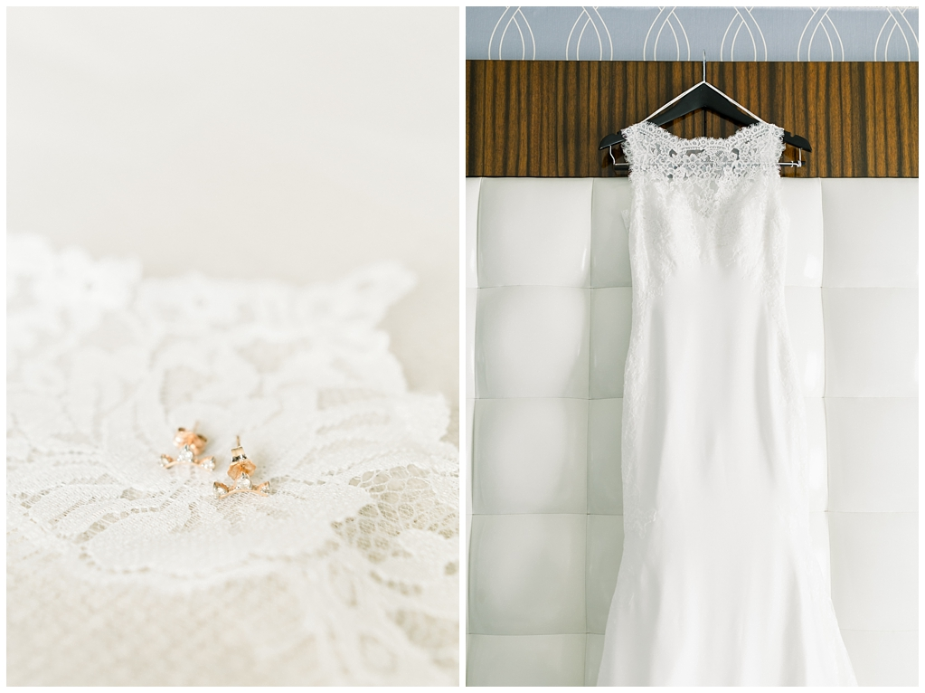 Le Meridien Hotel Wedding In Santa Monica By Madison Ellis Photography (79)