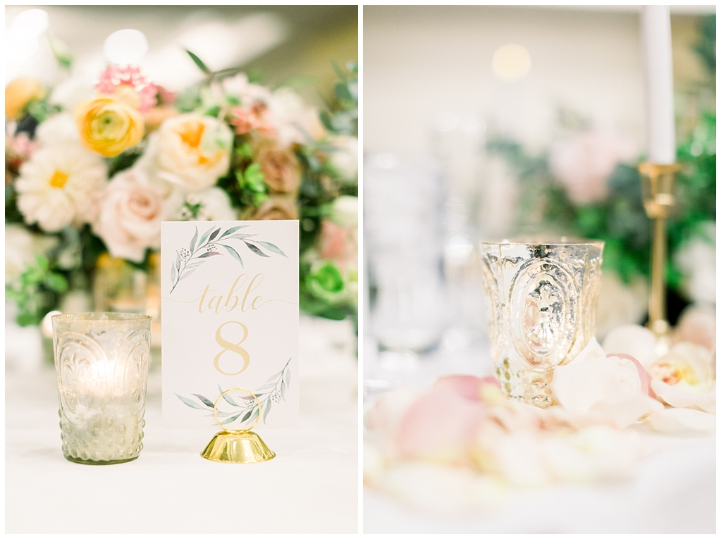 Le Meridien Hotel Wedding In Santa Monica By Madison Ellis Photography (58)