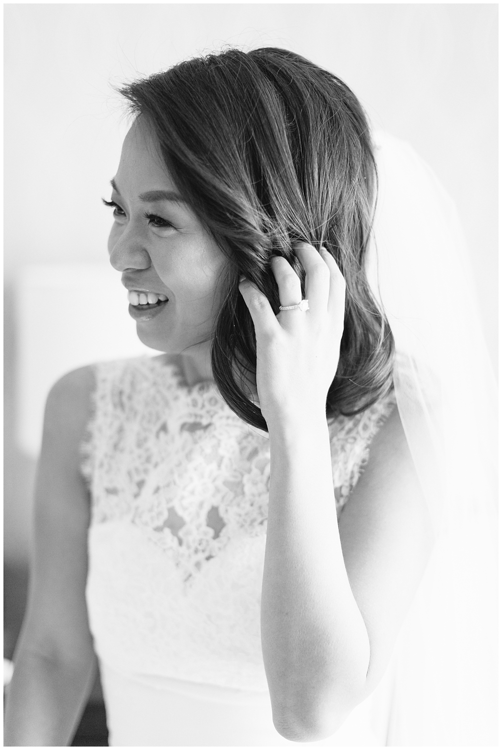 Le Meridien Hotel Wedding In Santa Monica By Madison Ellis Photography (51)