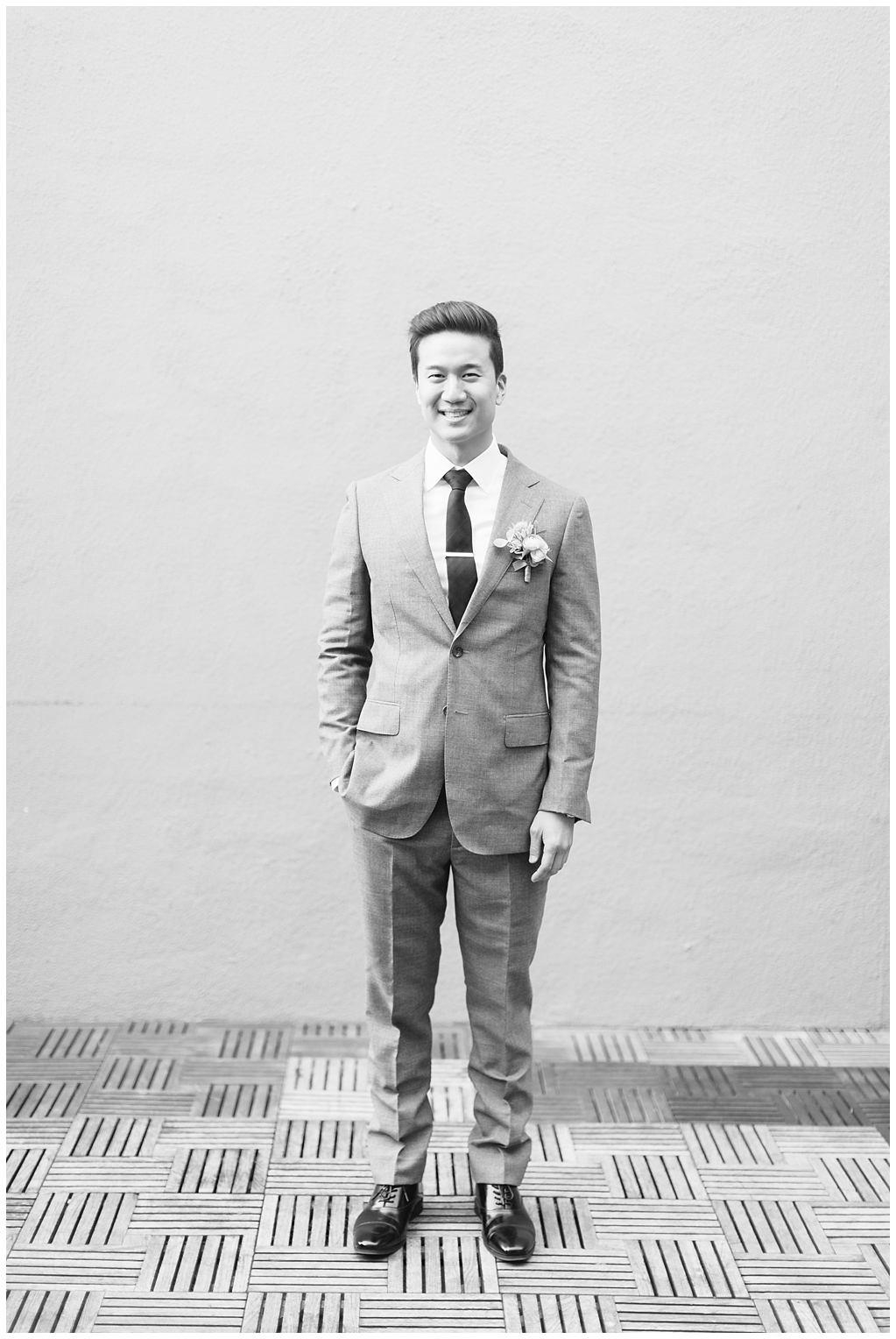 Le Meridien Hotel Wedding In Santa Monica By Madison Ellis Photography (35)