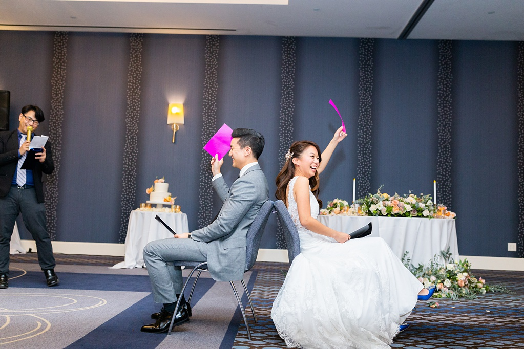 Le Meridien Hotel Wedding In Santa Monica By Madison Ellis Photography (15)