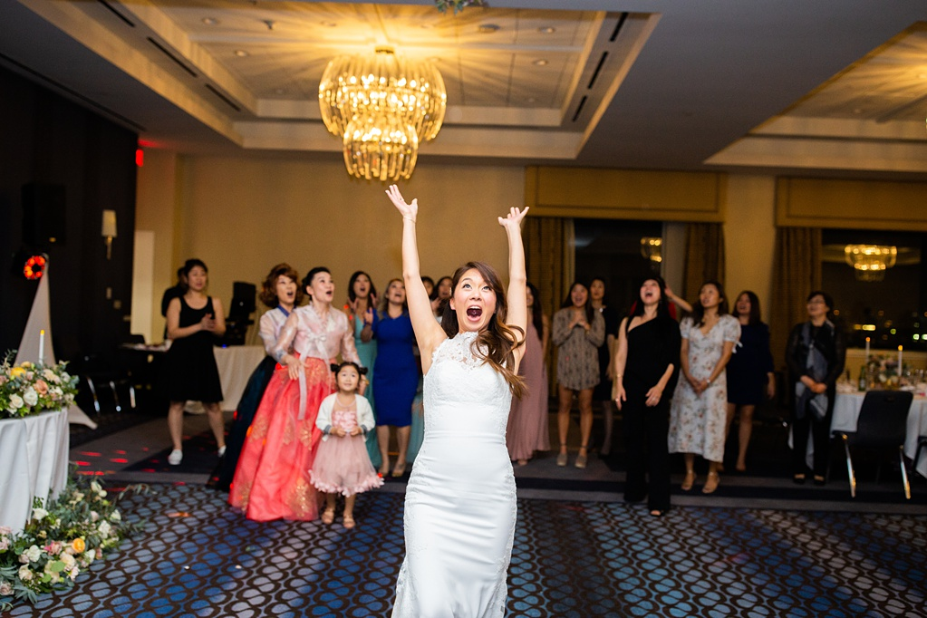 Le Meridien Hotel Wedding In Santa Monica By Madison Ellis Photography (11)