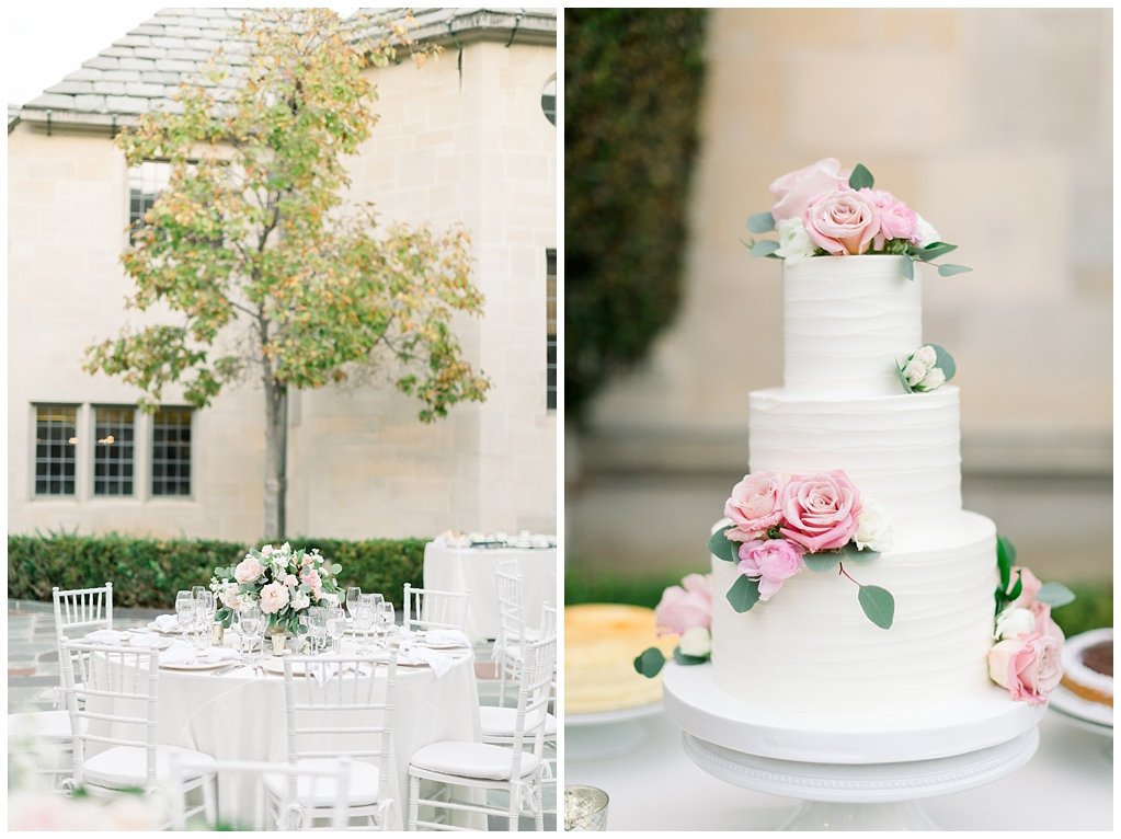 A Garden And European Inspired Greystone Mansion Beverly Hills Wedding by Madison Ellis Photography (72)