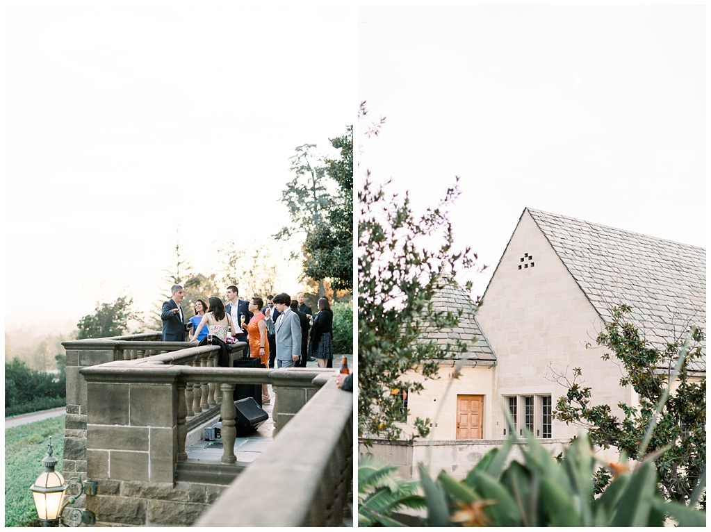 A Garden And European Inspired Greystone Mansion Beverly Hills Wedding by Madison Ellis Photography (71)