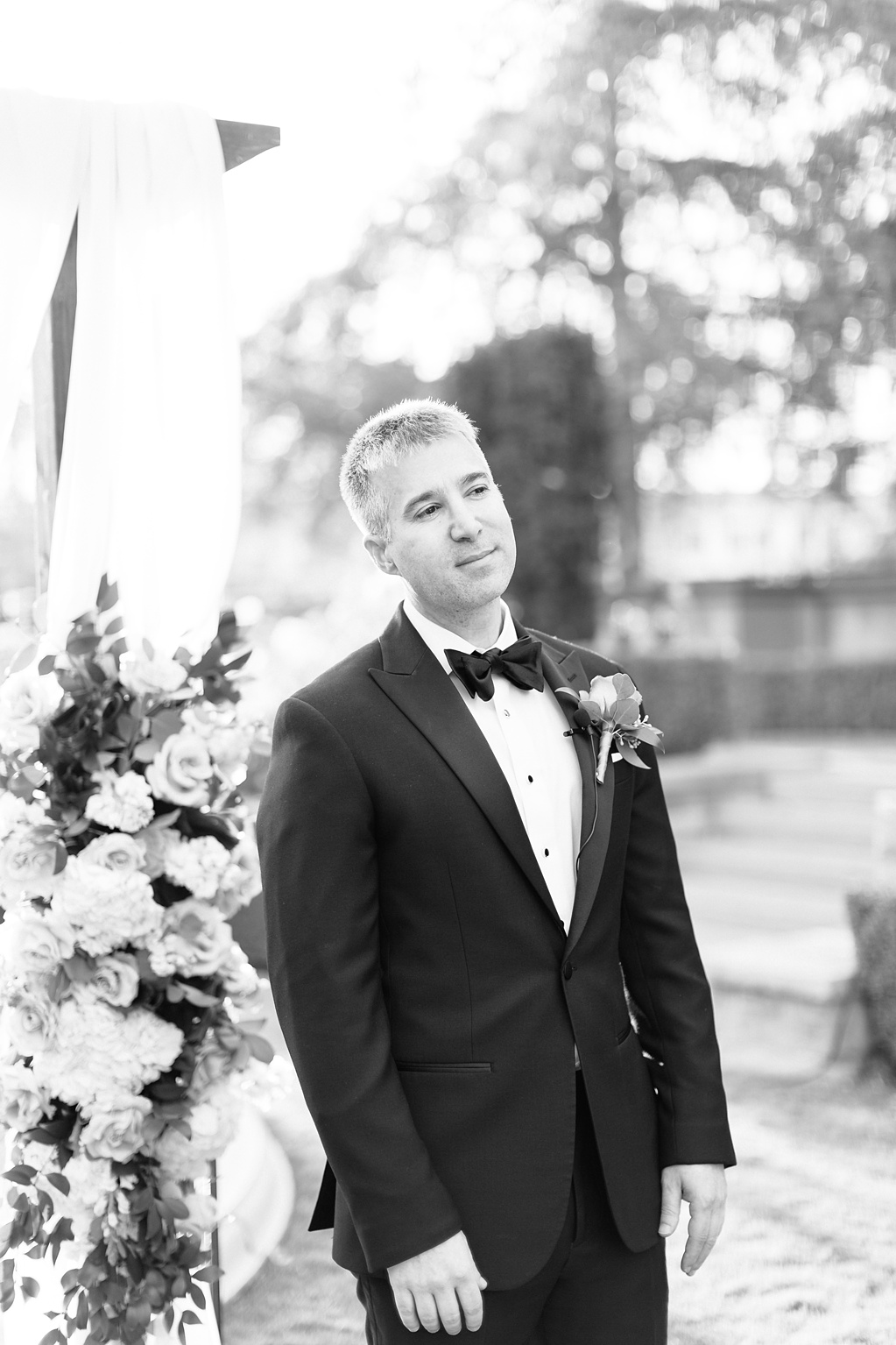 A Garden And European Inspired Greystone Mansion Beverly Hills Wedding by Madison Ellis Photography (27)