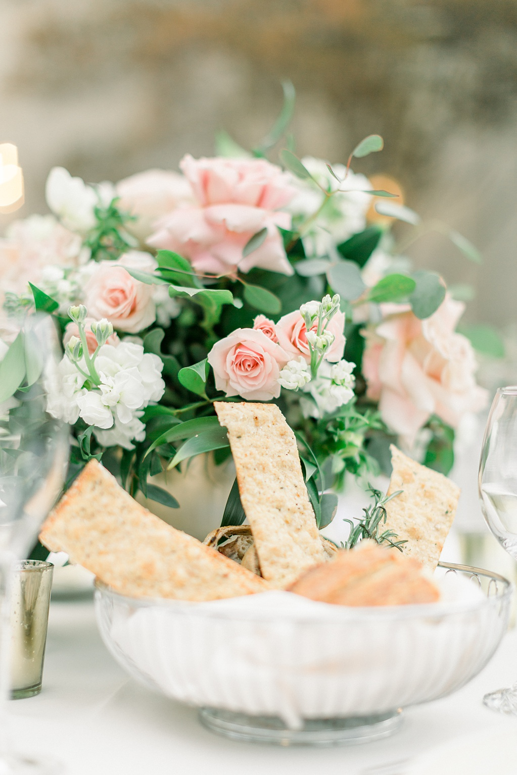 A Garden And European Inspired Greystone Mansion Beverly Hills Wedding by Madison Ellis Photography (12)